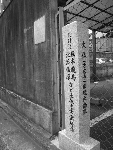 10_08_01_05