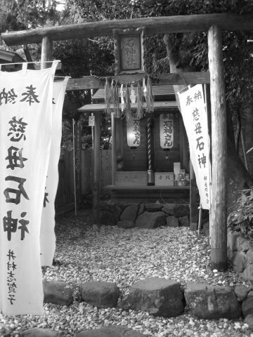 10_09_19_09