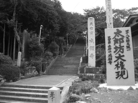10_09_24_09