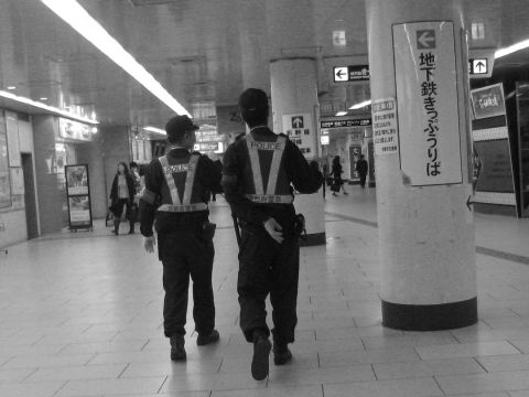 10_11_03_01