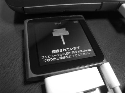 10_11_21_02